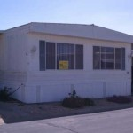 Living Sherwood Manor Mobile Home For Sale San Diego