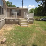 Living Sierra Manufactured Home For Sale Victoria