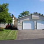 Living Silvercrest Manufactured Home For Sale Lacey