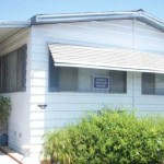 Living Silvercrest Manufactured Home For Sale Riverside
