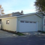 Living Silvercrest Manufactured Home For Sale San Jose