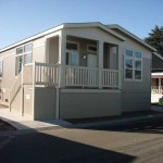 Living Silvercrest Mobile Home For Sale Oceanside