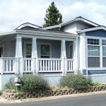 Living Silvercrest Mobile Home For Sale San Jose