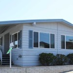 Living Silvercrest Mobile Home For Sale San Marcos