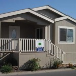 Living Skyline Ctb Mobile Home For Sale Corona