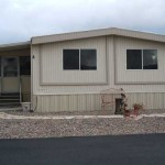 Living Skyline Manufactured Home For Sale Carson