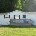 Living Skyline Manufactured Home For Sale Grand Rapids