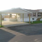 Living Skyline Manufactured Home For Sale Indianapolis