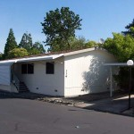 Living Skyline Manufactured Home For Sale Santa Rosa
