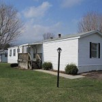 Living Skyline Manufactured Home For Sale Somerset