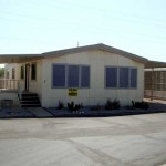 Living Skyline Manufactured Home For Sale Surprise