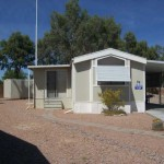 Living Skyline Manufactured Home For Sale Tucson