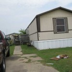 Living Skyline Meadowridge Mobile Home For Sale Wylie