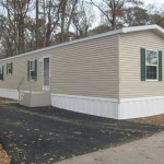 Living Skyline Mobile Home For Sale Rehoboth Beach