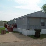 Living Skyline Southbrook Mobile Home For Sale Dallas