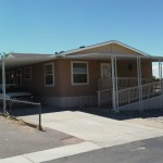 Living Solitaire Mobile Home For Sale Albuquerque
