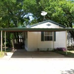 Living Solitaire Mobile Home For Sale Fort Worth