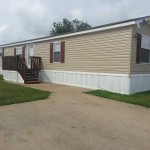 Living Southern Energy Mobile Home For Sale Mansfield
