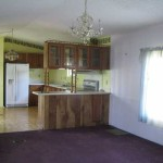 Living Southern Mobile Home For Sale Asheville