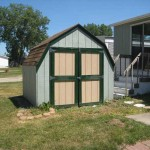 Living Star Mobile Home For Sale Sterling Heights