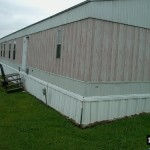 Living Sunshine Mobile Home For Sale Ashland