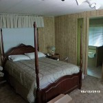 Living Twin Lakes Manufactured Home For Sale Prescott