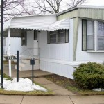 Living Valiant Mobile Home For Sale Dearborn Heights