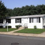 Living Vindale Manufactured Home For Sale Freehold