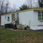 Living Vindale Mobile Home For Sale Brookfield