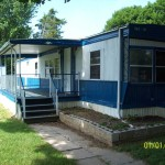 Living Westchester Mobile Home For Sale Hagerstown