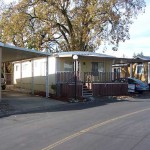 Living Westlake Mobile Home For Sale Santa Rosa