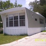 Living Windsor Manufactured Home For Sale Tampa