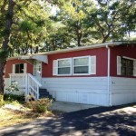 Living Zimmer Inventory Mobile Home For Sale Whiting