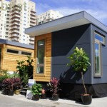 Livinghomes Living Homes Green Prefab Architecture Leed