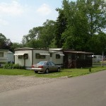 Lkc Mobile Home Park For Sale Elmira