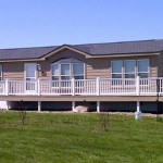 Llc Manufactured And Modular Homes Florence South Dakota