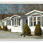 Loans For Homes Mobile Home Parks Communities And Trailer