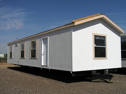 Locations Agl Homes Custom Built New Modular Manufactured Mobile