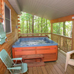 Log Cabin Living Resources Information For Home And