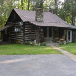 Log Cabin Mobile Home National Multi List The Largest Database