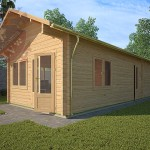 Log Cabins For Sale Logcabins Product