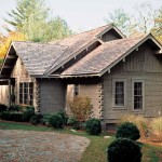Log Home And Cabin Package Specials