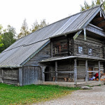 Log Home Construction Know The Tricks Trade Amillionlives