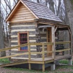 Log Home Gallery Timber Frame Construction Cabin
