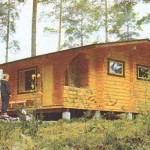 Log Home Resource Center Books Tips And Best Homes
