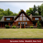 Log Homes For Sale Cabin Cabins