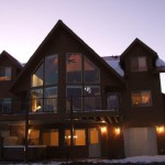 Log Homes Packages Cabin Colorado Builders