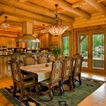 Log House Plans And Homes Designs Please Look The