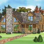 Log Siding Accessories Links Modular Home Plans