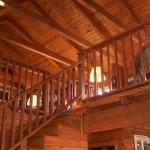 Log Timber Frame Home Articles That Will Help You Find The